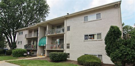 1 bedroom apartments in harrisburg pa 17 one bedroom apartment harrisburg pa river plaza
