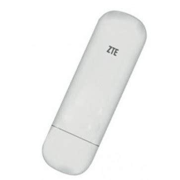 Modem Usb Zte Mf667 Speed 21 6 Mbps zte mf667 3g usb modem reviews specs buy zte mf667 usb dongle