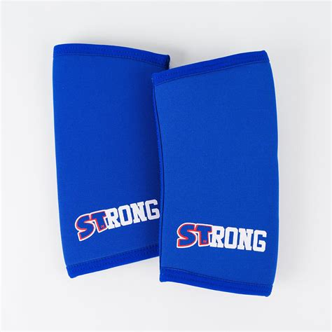 bench press elbow sleeves elbow sleeves for bench press 28 images top 5 training