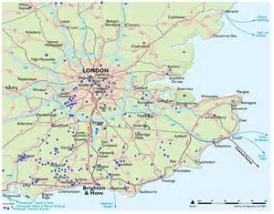 location map location map nicholls boreholes