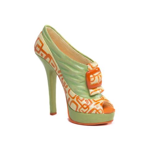 just the right shoe just the right shoe ardent friends 2 hold on webshop
