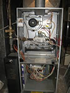 Carrier Infinity Thermostat Reset Carrier Furnace How To Reset Carrier Furnace