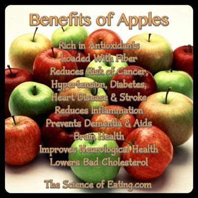 apple juice benefits benefits of apples while applesauce and apple juice do