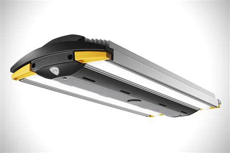 interior led lights wiring diagram interior free