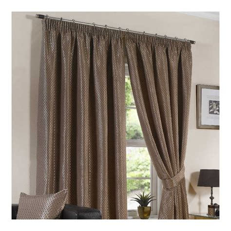 curtains company shop our range of curtains and blinds buy sicily