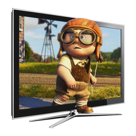 3 D Tv 66 of 3dtv owners 3d once a week
