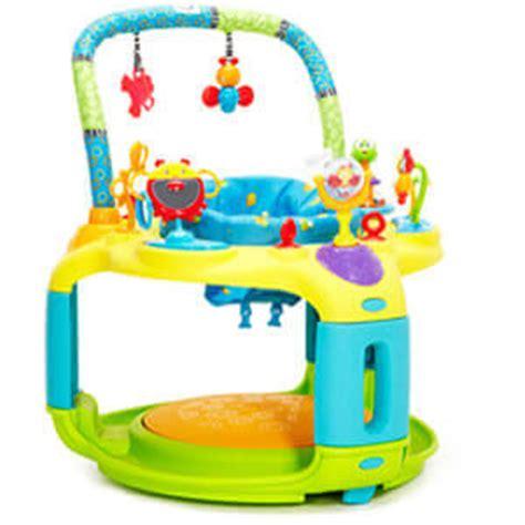 Bright Bounce About activity center bright starts 187 bali baby hirebali baby hire