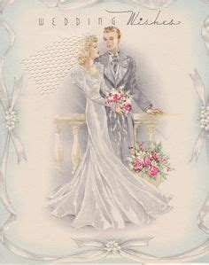 Wedding Wishes Original by Image Library Designs Original Illustrations Occasions