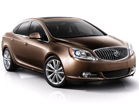 blue book value for used cars 2012 buick regal on board diagnostic system 2012 buick verano pricing ratings reviews kelley blue book