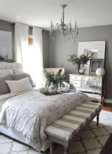 bedroom decor ideas best modern farmhouse bedroom design ideas 49