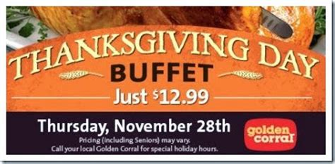 closest golden corral buffet golden corral open on thanksgiving 2014 think n save