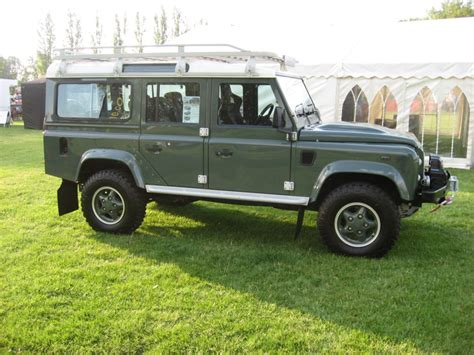 land rover green land rover keswick green lrc799 1999 onwards paintman