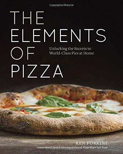 the pizza 101 recipe book books top 12 best pizza recipe books that you need if you are a