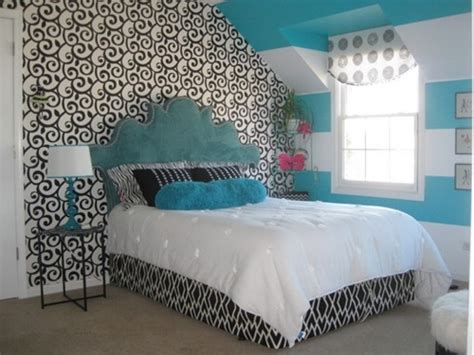 blue and white bedroom decorating ideas impressive white and blue bedroom decorating ideas