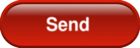 button send clip art at clker com vector clip art online