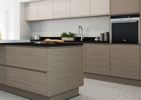 isala dark elm ikd kitchens burbidge kitchens isala range