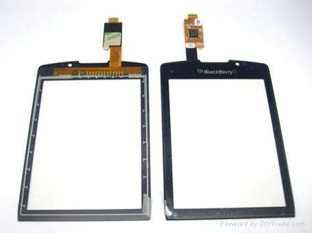 Touchscreen Lcd Blackberry 9810 lcd with touch screen for blackberry 9800 bb9800 blackberry torch china trading company