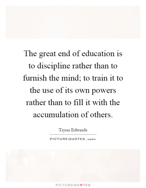 the great powers and the end of the ottoman empire the great end of education is to discipline rather than to