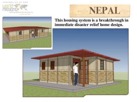 home decor nepal nepali home design home decor ideas
