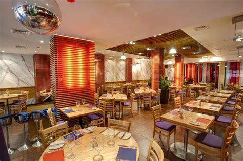 brios harrogate restaurant picture of gianni s brio restaurant