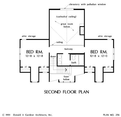 the secrets of house music production torrent bill perry house plans 28 images house plan donald gardner books get house design