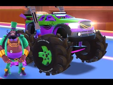 monster truck racing youtube monster truck takedown sup multiplayer racing youtube