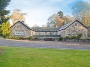 ladybird cottage ladybird cottage in scaniport near inverness highlands