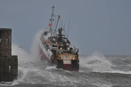 fishing boat accident fraserburgh fishermen s mission emergency fishermen s mission