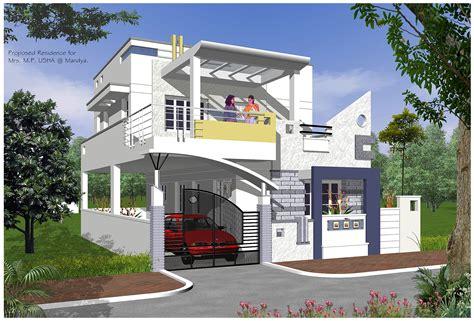 interior plan houses home exterior design indian house