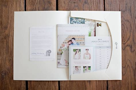 wedding welcome packet template wedding client welcome packet photoshop template 2