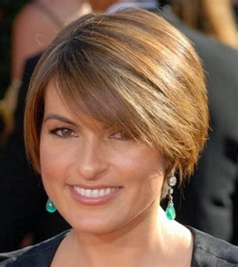 cute haircuts for 40 year old women short haircuts for 40 yr olds hairstyles for yourstyle