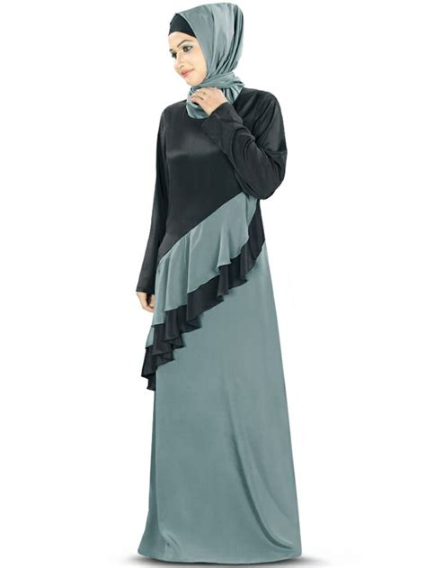 design dress muslim 15 best images about galabiyya by mybatua on pinterest
