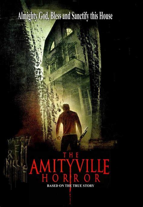 film horor amityville raz s midnight macabre horror review the amityville