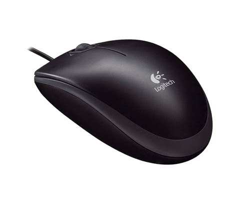 logitech mouse m100r mouse kabel mouse m100r kenyamanan size berkabel