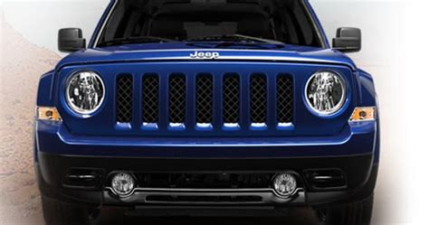 2013 jeep patriot freedom edition the 2014 jeep patriot freedom edition new jeep