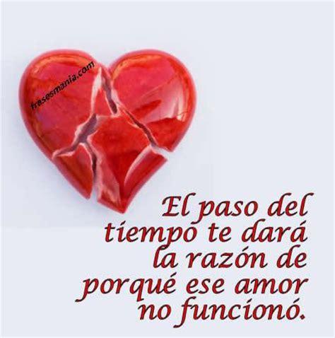 Imagenes Con Fraces De Amor Roto | imagenes de corazones rotos con frases
