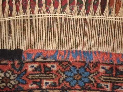 Rug Repair And Weaving Weaving Rug Gta Rug Weaving
