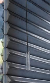 Hunter douglas blinds and shades help energy efficiency