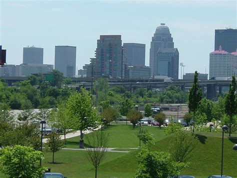 louisville ky the most interesting attractions in louisville kentucky the travel enthusiast the