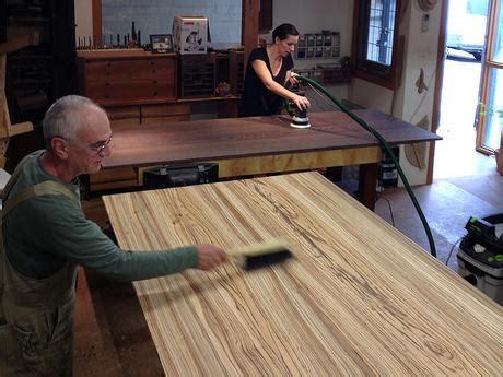 woodwork courses melbourne 30 new woodworking class melbourne egorlin