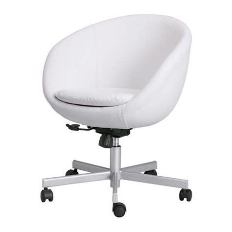 25 best ideas about ikea office chair on ikea
