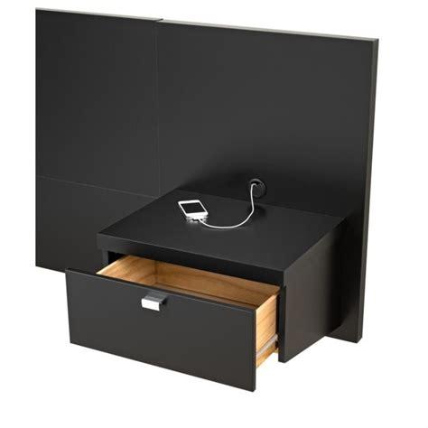 black 3 piece bedroom set 3 piece bedroom set with dresser in black bbx bhhx bed pkg3
