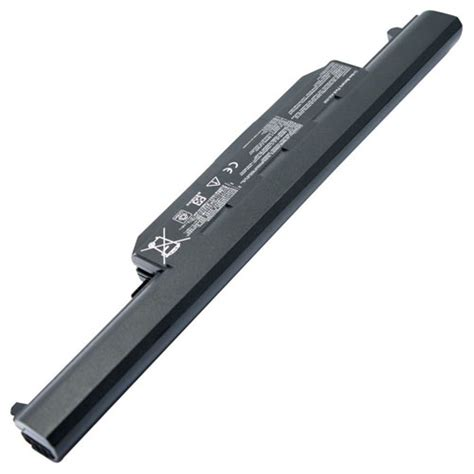 Asus Laptop Battery Review asus a55v battery 6 cell asus a55v battery 5200mah