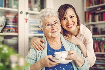 wann bekommt pflegegeld pflegesachleistungen pflegegeld actiovita rhein