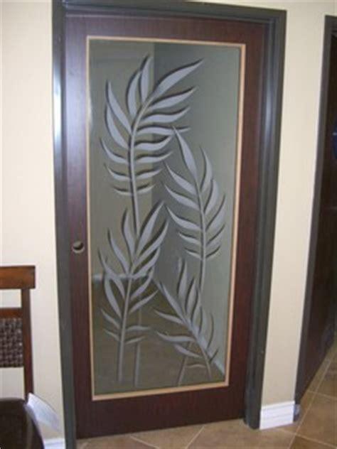 Kaca Deco In design idea pintu kaca bilik air bayani home renovation