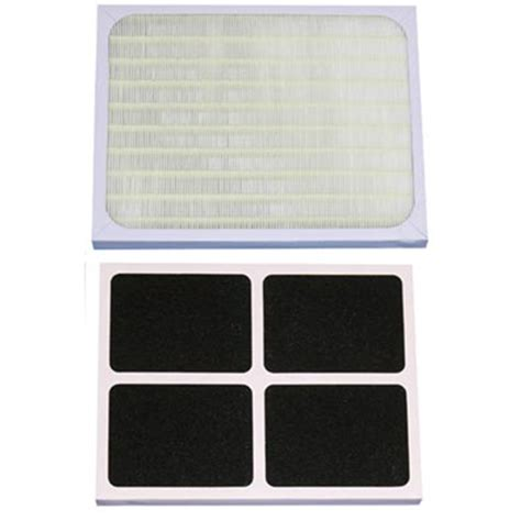 sunpentown magic clean hepa air cleaner purifier  ionizer  healthykincom