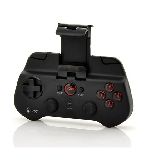 controller for android ipega bluetooth controller for android and ios tyg a160 2gen us 22 91 plusbuyer