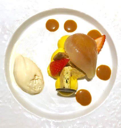 La Grange Cholet Restaurant by La Grange Cholet 64 Rue De Antoine Restaurant