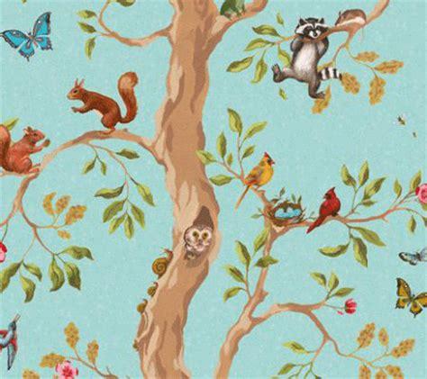 bird wallpaper for walls vintage beautiful wallpapers romantic vintage wallpaper patterns