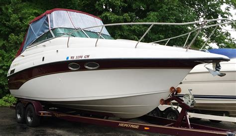 crownline boat dealers in wisconsin quot crownline quot boat listings in wi
